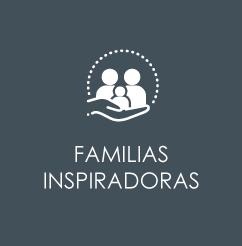 Familias Inspiradoras