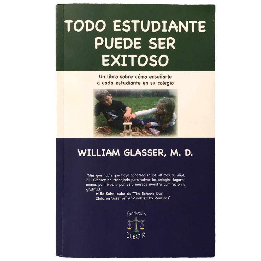 Membresía Plata Fundación Elegir